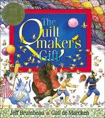 quiltmakers gift.jpg
