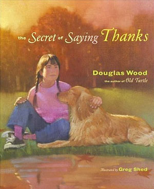 the secret of saying thanks.jpg