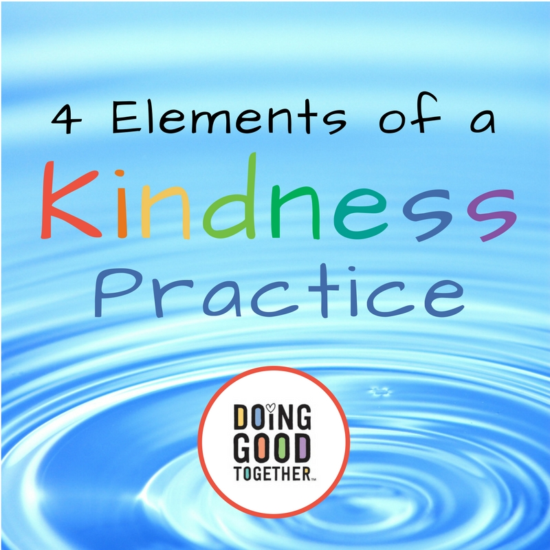 practice kindness (3).jpg