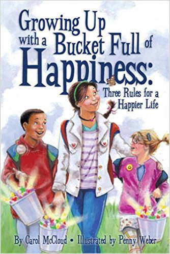 growing up with a bucket full of happiness.jpg