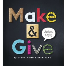 make and give.jpg