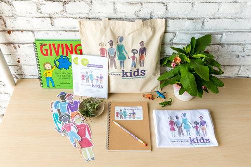 For Purpose Kids Kit.jpg