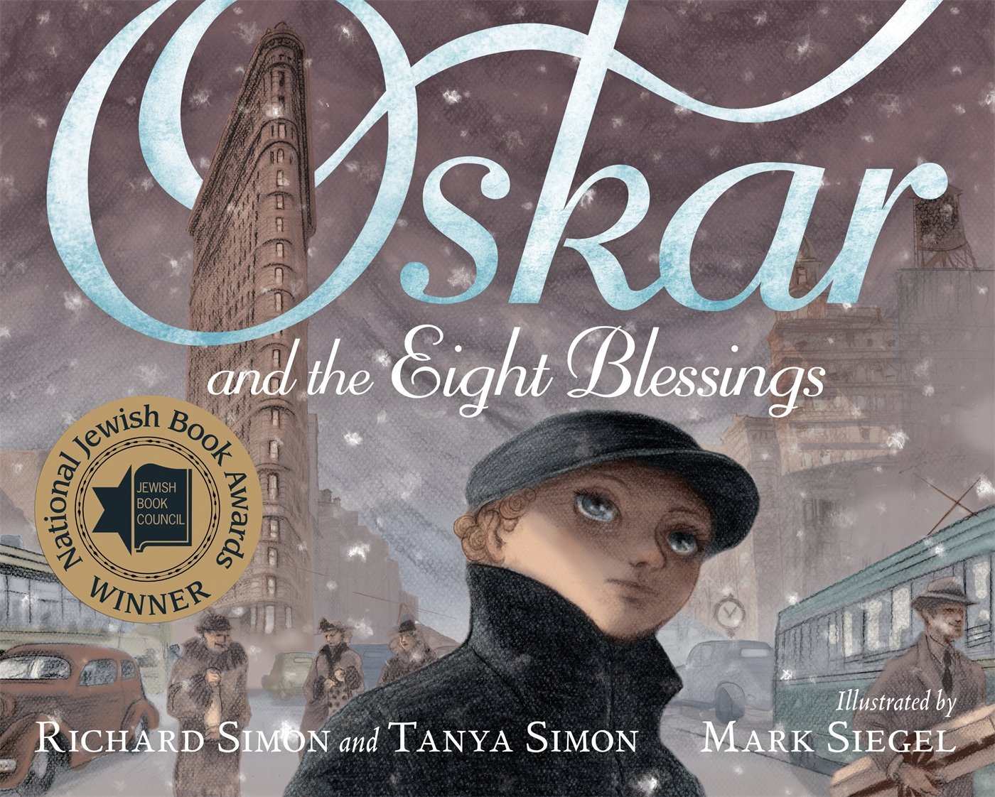 oskar and the eight blessings.jpg