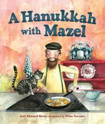 Mazel.jpg