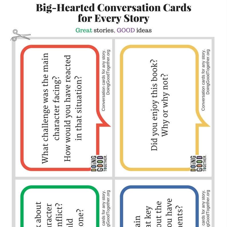 Image convo cards (2).jpg