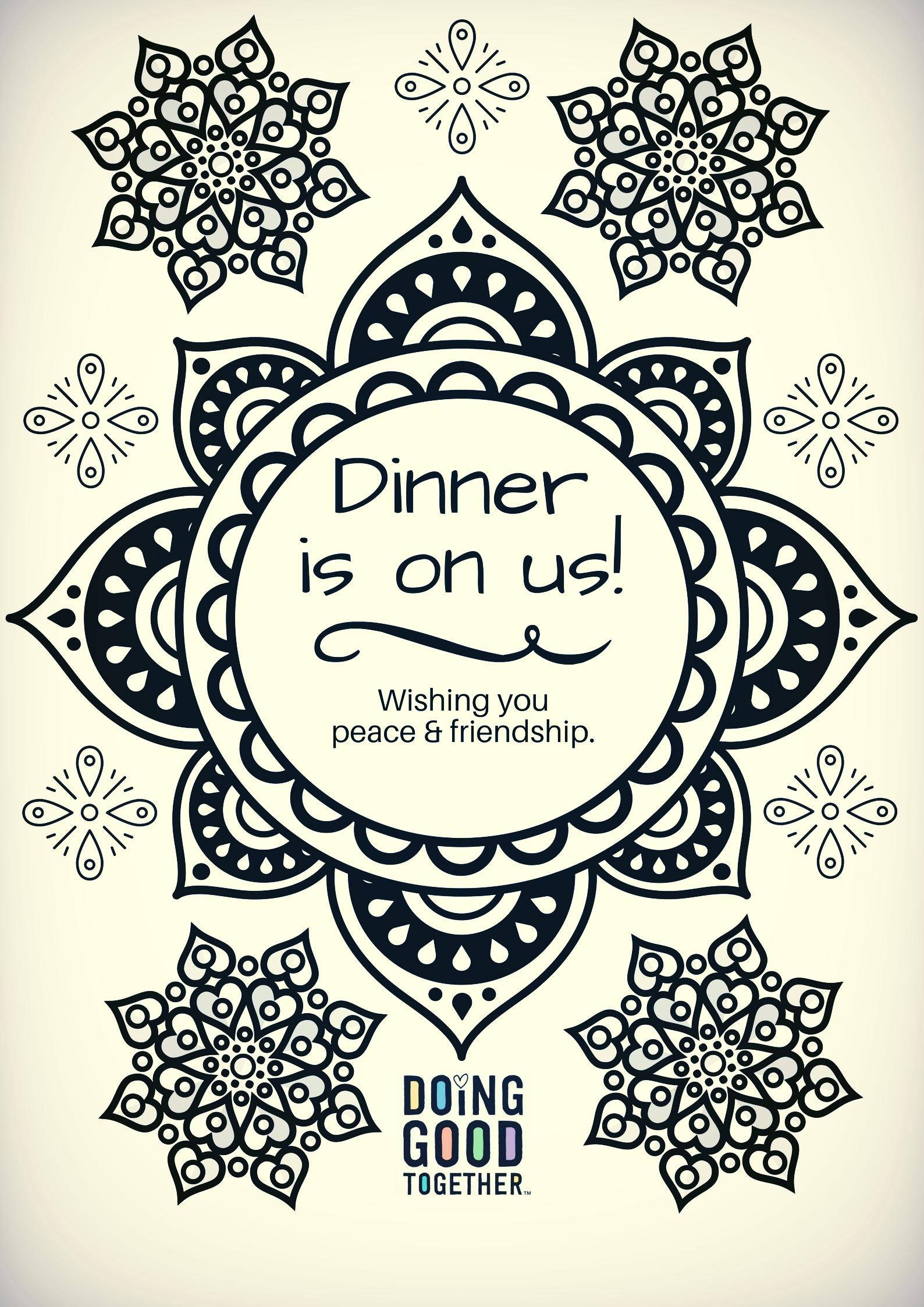 Dinner is on us cards.jpg