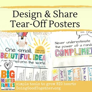 Design and Share Tear Off Posters.jpg