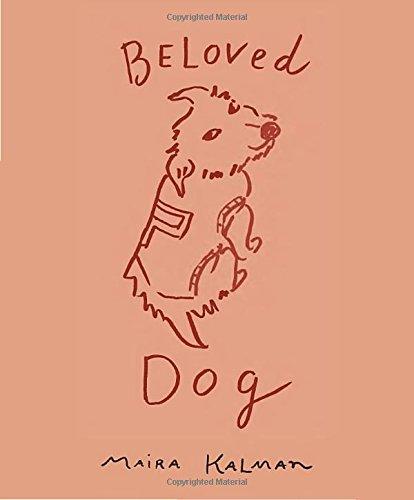 beloved dog.jpg