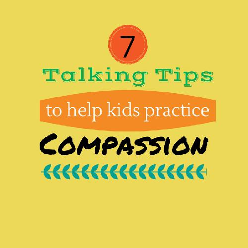 talking tips.png