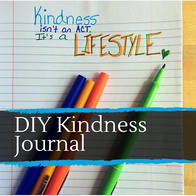 DIY Kindness Journal.jpg
