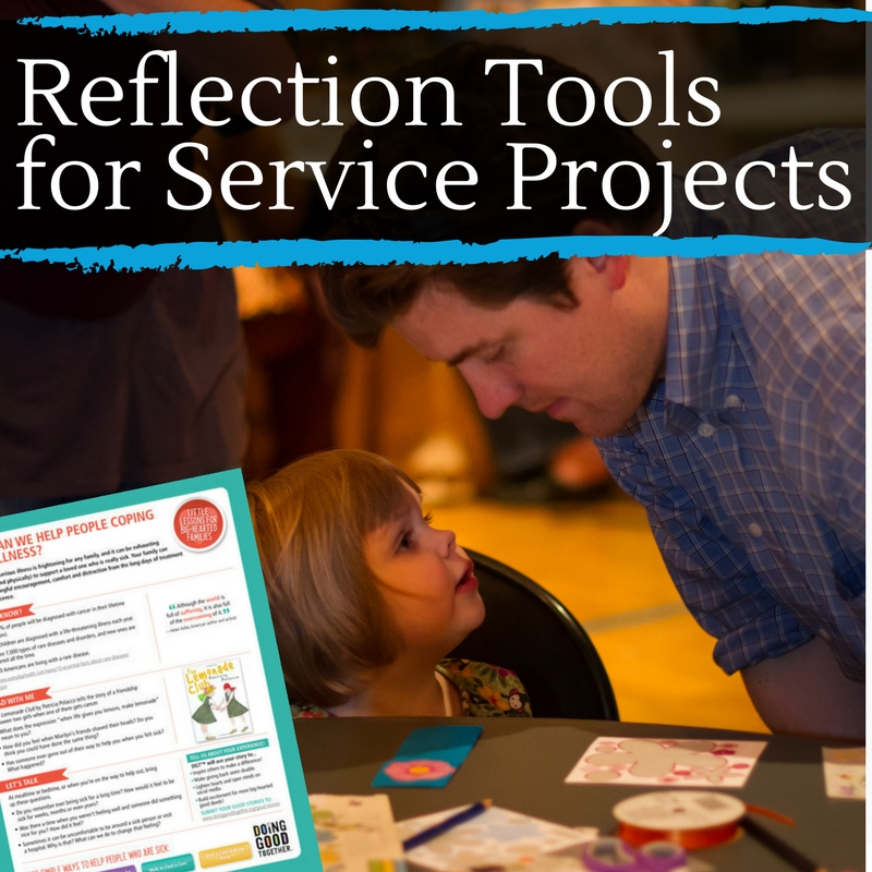 reflection for service projects (1).jpg