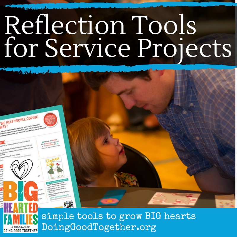 reflection for service projects (2).jpg