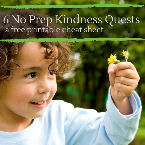 6 no prep kindness quests no logo.png
