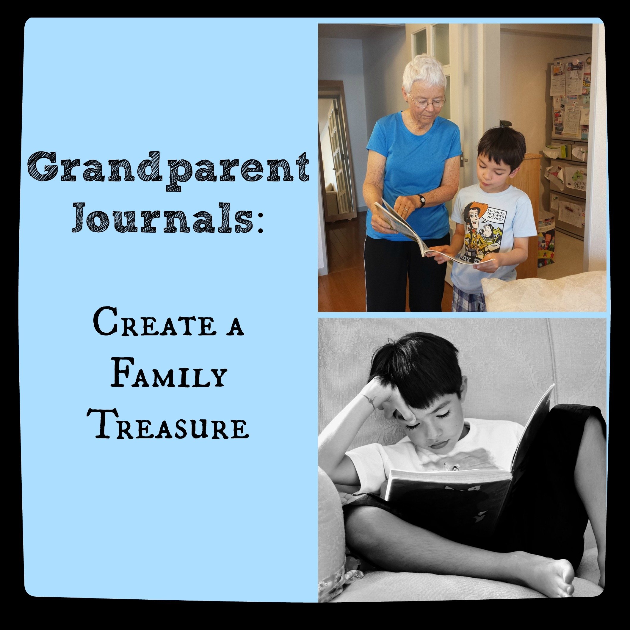 grandparent journals.jpg