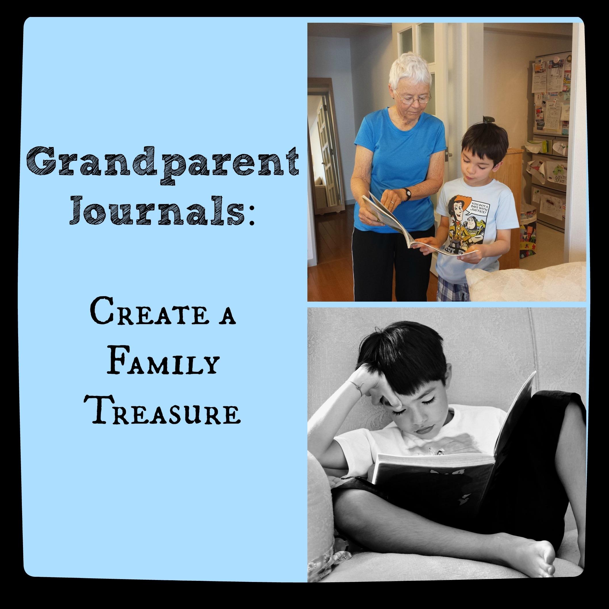 grandparent journals.jpg