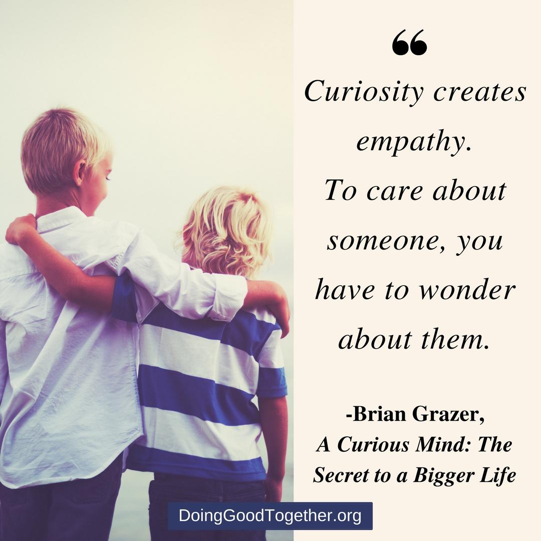 curiousity.jpg
