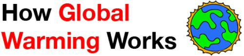 how-global-warming-works.jpg