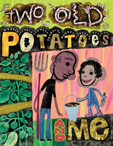 two old potatoes.jpg