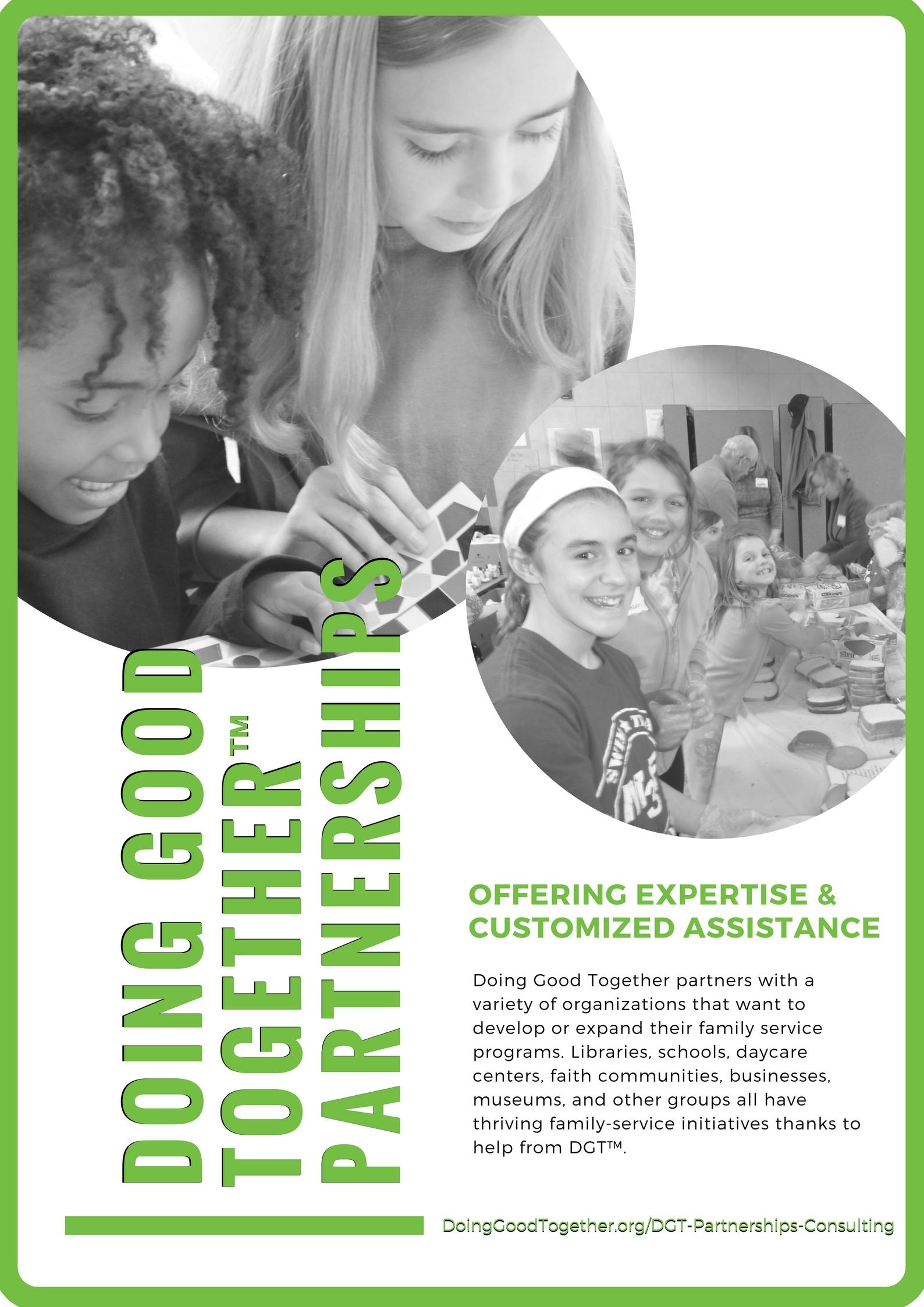 Partnerships Event Poster 2017.jpg