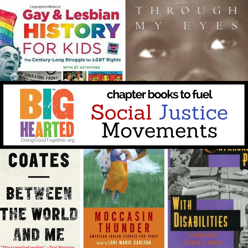 book collection for social justice movements.png