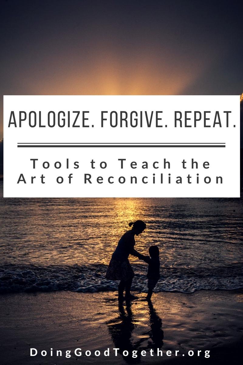 apologize. forgive. repeat. image.jpg