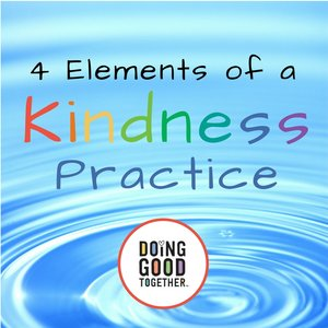elements of kindness practice.jpg