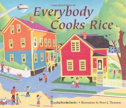 November - Everybody Cooks Rice.jpg