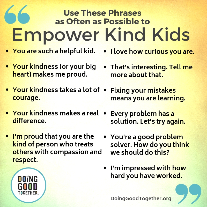 empowering sayings for kind kids.jpg