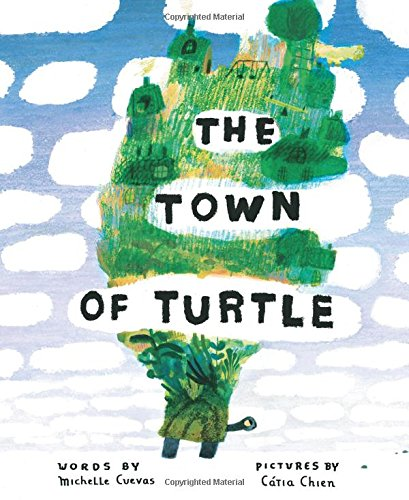 the town of turtle.jpg