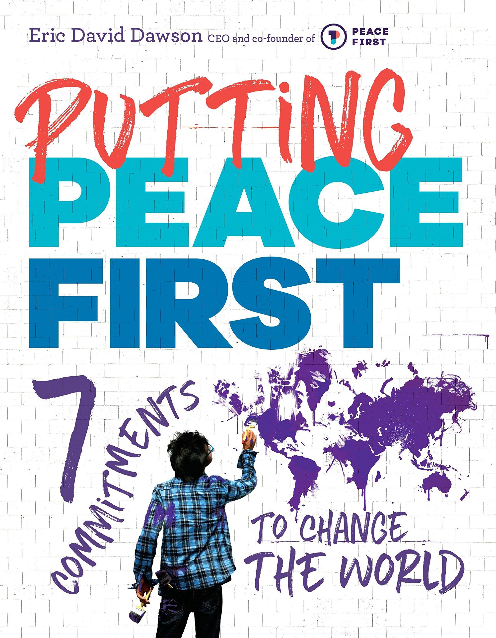putting peace first.jpg