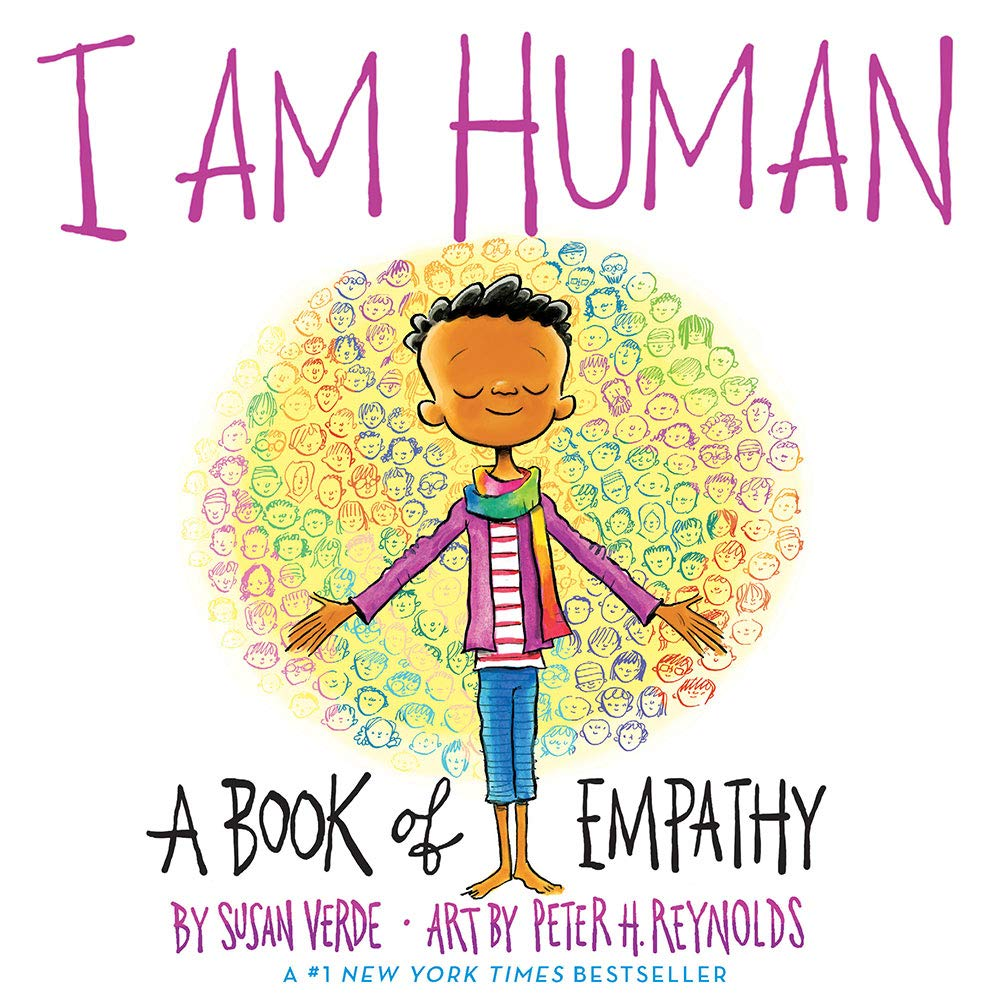 I am human a book of empathy.jpg