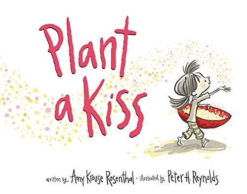 Plant a kiss.jpg