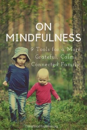 Mindfulness Blog.jpg