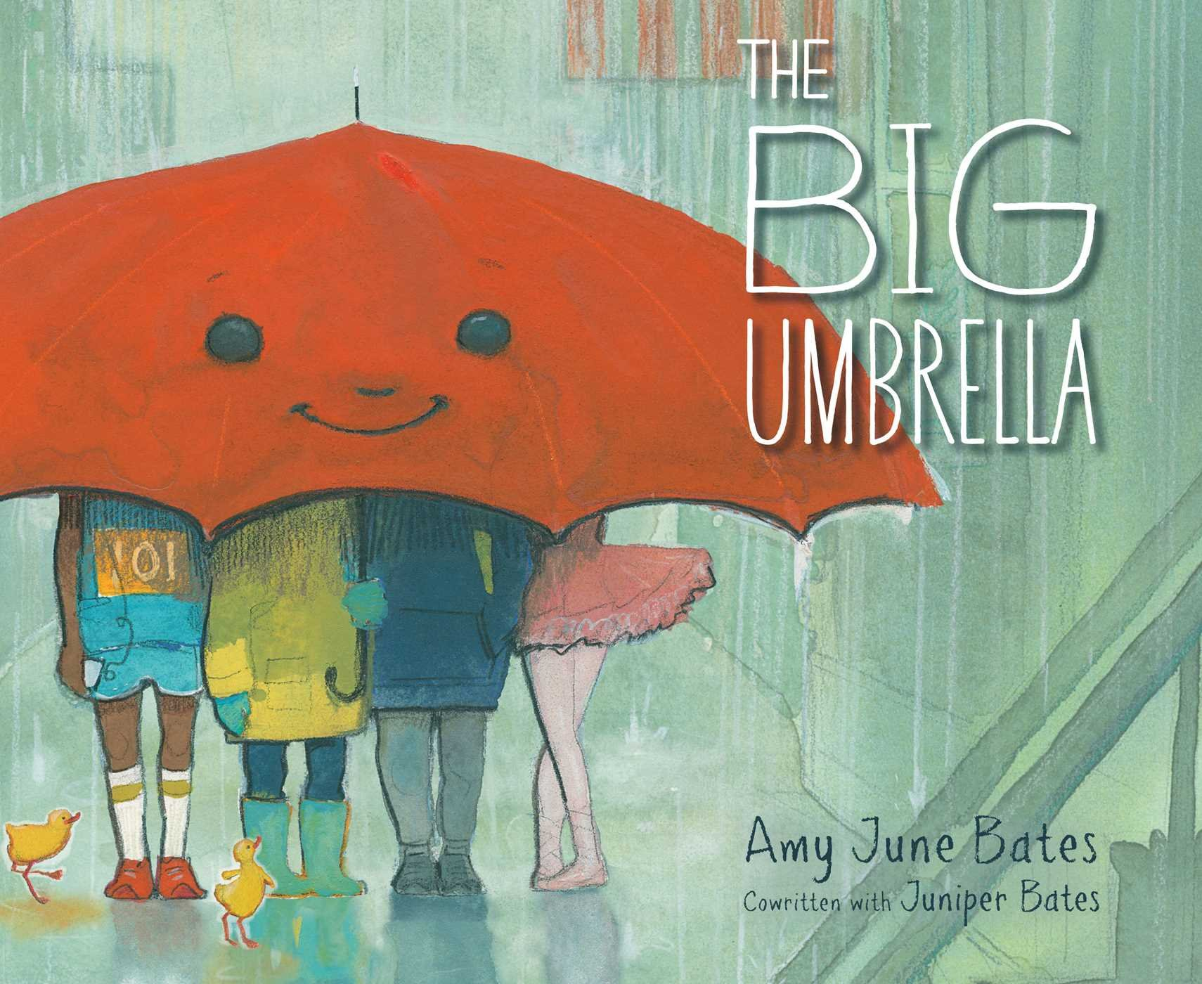 the big umbrella.jpg