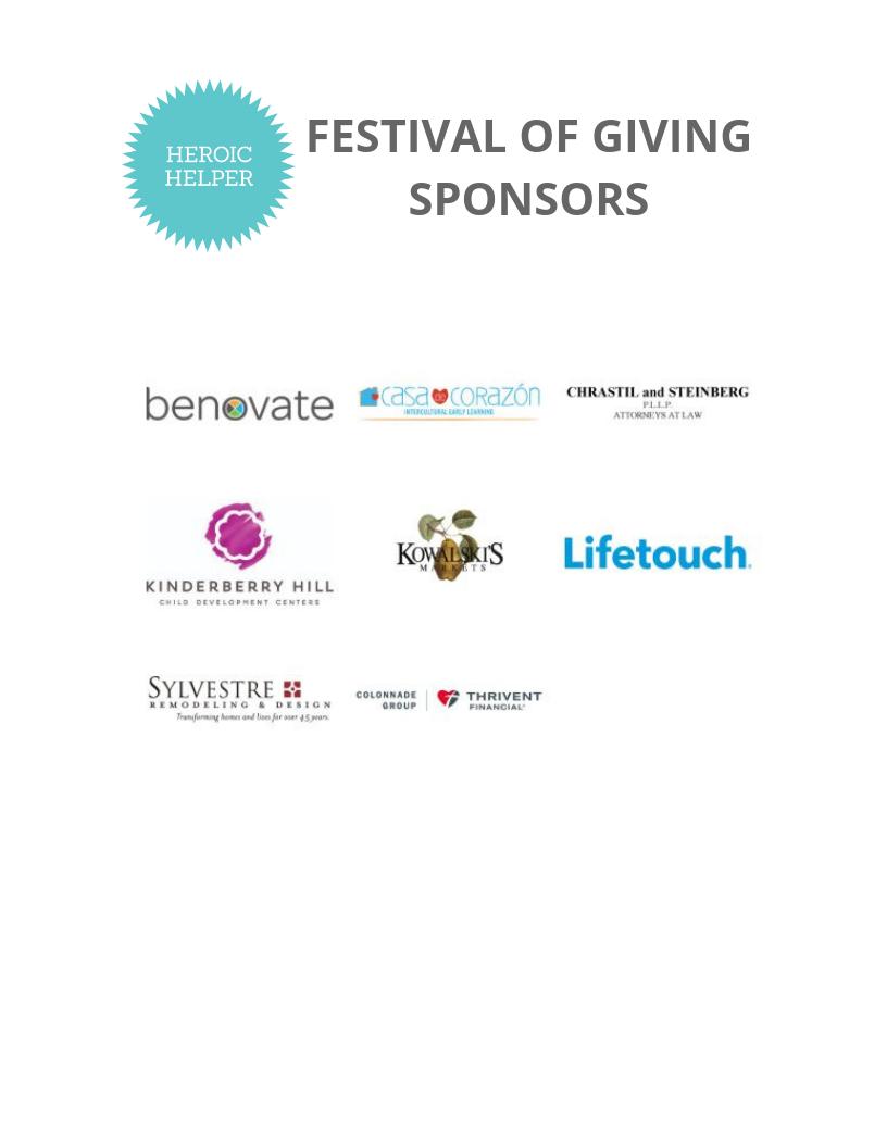 Festival of Giving Sponsors - Heroic Helper.png