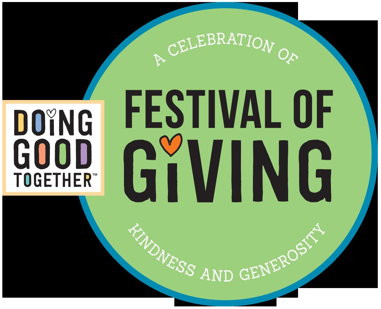 DGT festival of giving logo.png