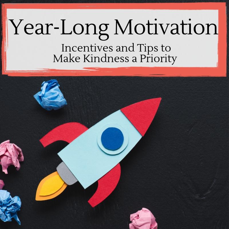 Year-Long Motivation.jpg