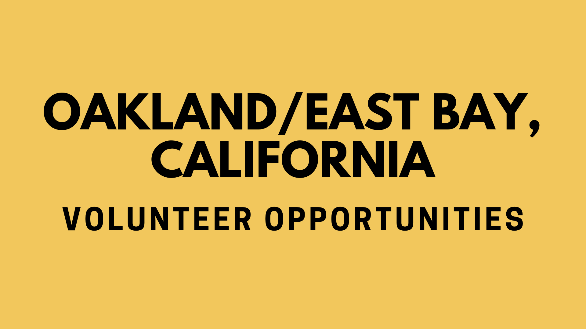 Oakland East Bay Graphic.png
