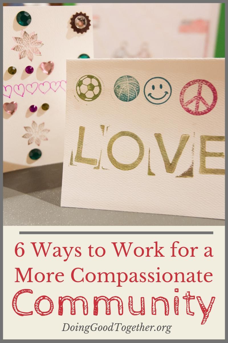 More Compassionate Community.jpg