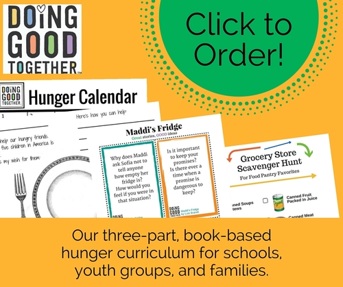 Great+handouts,+wonderful+books,+and+a+guided+discussion+to+help+children+better+understand+the+issue+of+local+hunger.jpg