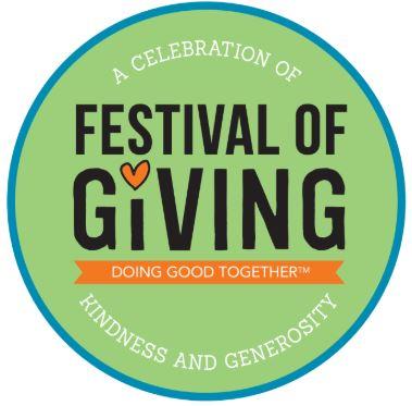 festival logo 2019.JPG