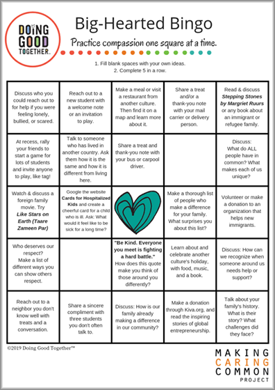 Big Hearted Bingo.png