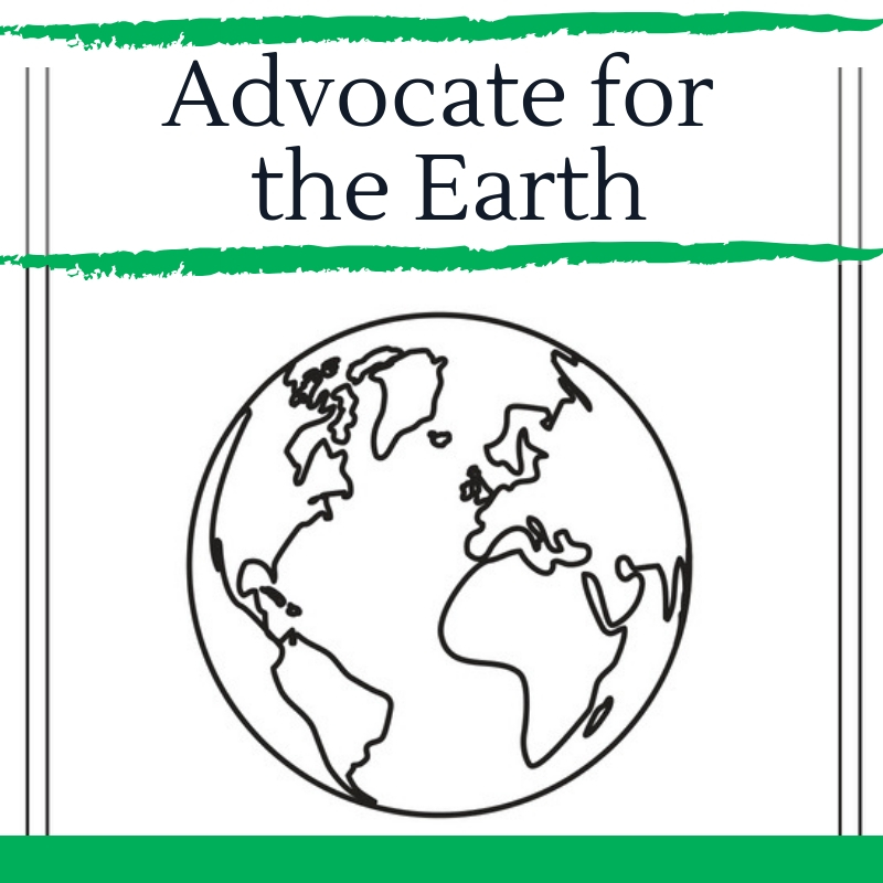 advocate for the earth.jpg
