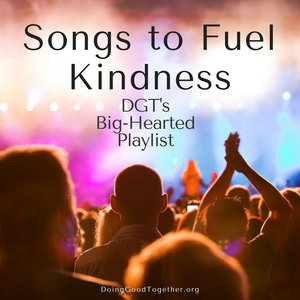 Songs to Fuel Kindness.jpg