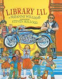 library lil.jpg