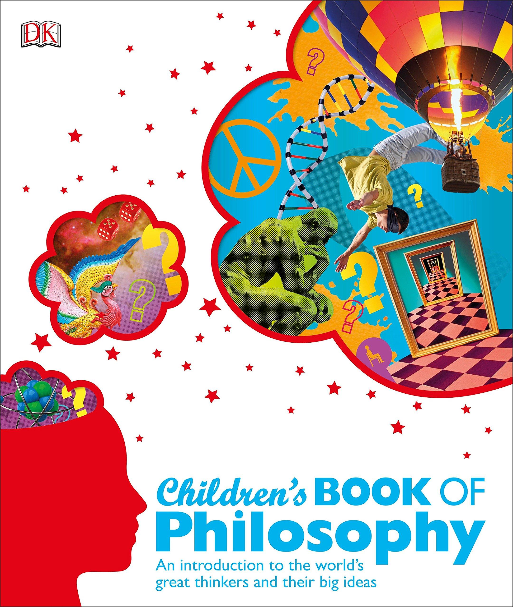 philosophy for kids.jpg