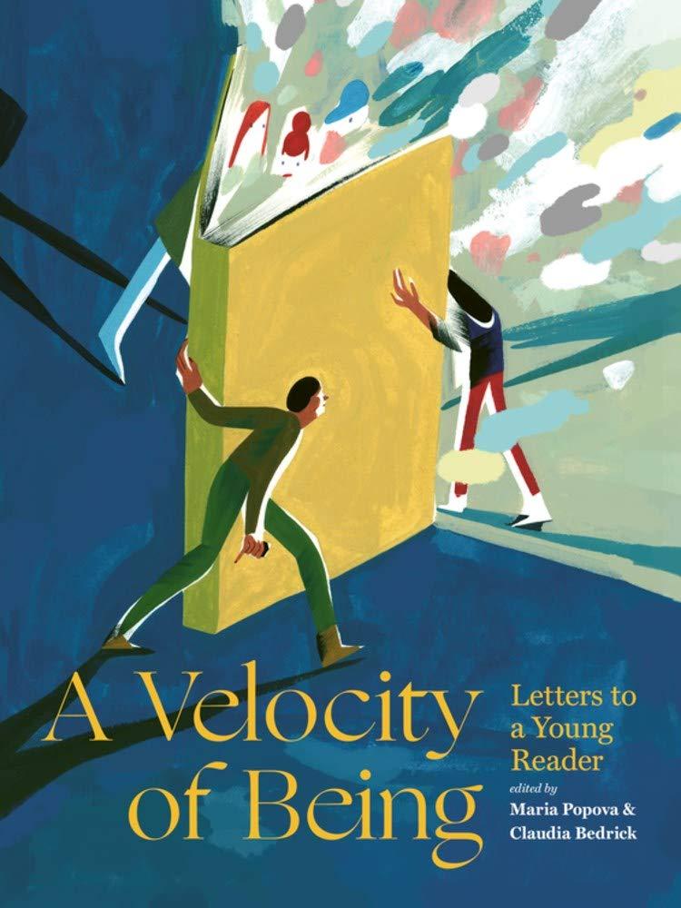 velocity of being.jpg