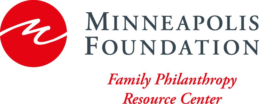 TMF_FPRC_Logo_H_2Color.jpg