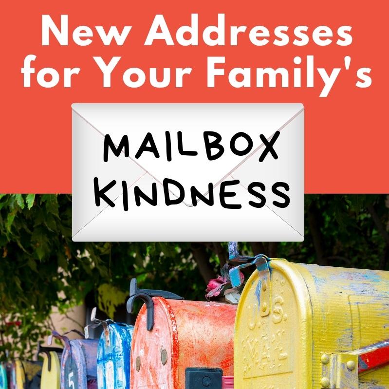 Card Address Post (3).jpg