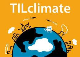 TIL climate.jpg